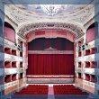 Guido casa (il teatro della Pergola!)