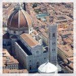 Unitevi al Tour dell'Opera Duomo - eccezionale maestria