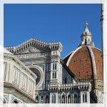 Complesso dell'Opera del Duomo