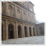 Nel corso dei secoli, che era la residenza dei sovrani della città, fino a quando i Savoia donato allo Stato nel 1919.
