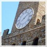 Orologio di Palazzo Vecchio