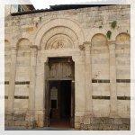 San Gimignano, patrimonio mondiale UNESCO