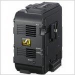 AXS-R5 Sony registratore di memoria portatile
