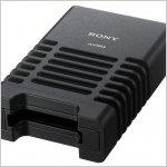 AXS-CR1 Sony