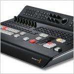 ATEM Television Studio Pro HD Blackmagic