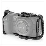 SmallRig Full Cage Pocket Cinema Camera 4K/6K codice 2203
