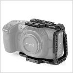 SmallRig Half Cage Pocket Cinema Camera 4K/6K codice CVB2254