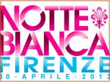 pronti  per la notte bianca a firenze??