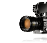 PMW-F5 SONY CineAlta 4K