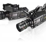 NEW F55/F5 Version 3.0 Firmware