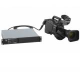 Sony Kit HSC-100RF/KJ20