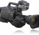Sony Kit HSC-300RF/KJ20