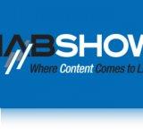 NAB Show 2016
