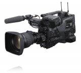 NEW SONY PXW-Z450