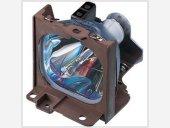 LMP-P120 LAMPADA VIDEOPROIETTORE VPL-PX1