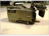 DVW-700 WSP SONY USATO/USED