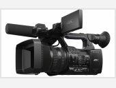 SONY PXW-Z100  Camcorder XDCAM 4K portatile