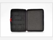 HprcLight contenitore per accessori