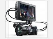 Video Assist 4K Blackmagic