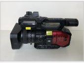 PANASONIC AG-DVX200 USATA / USED
