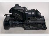 PMW-300K1 SONY OPEN BOX