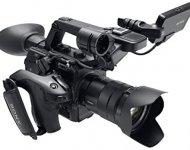 PXW-FS5K USATA/USED
