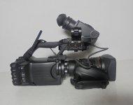 PMW-300K2 USATA / USED