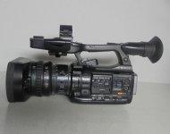 SONY PMW-200 USATO / USED