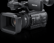 SONY PXW-Z150 EX-DEMO