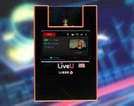 LiveU LU600 EX-DEMO