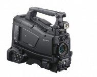 PXW-Z450 USATA / USED