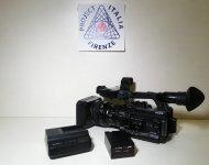 PXW-X200 USATA/USED