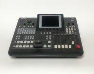 PANASONIC AG-HMX100 USATO/USED