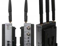 NIMBUS WiMi 6200 T / R