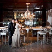 Beverly Hills Luxury sls Hotel
