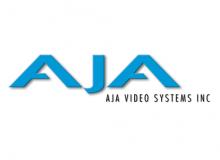 Aja Video System