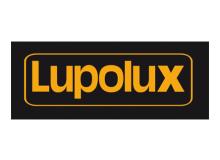 Lupolux