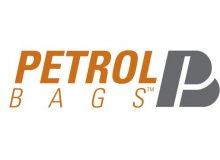 Petrol Bags