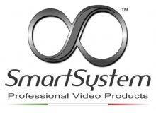 SmartSystem