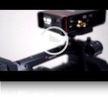 Videointroduzione al prodotto