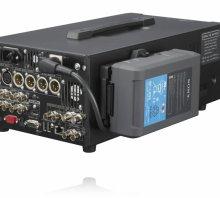 Sony PDW-HD1550