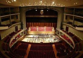 Prenotazione Concerti e Spettacoli Teatrali
