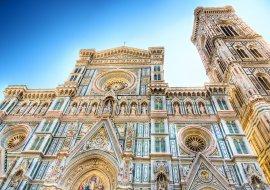 Duomo Tour:  Ascesa all'Assoluto