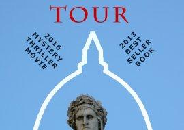 TOUR PRIVATO INFERNO DAN BROWN
