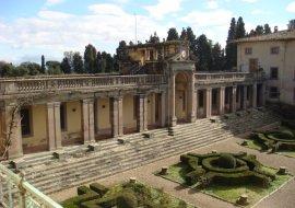 Enrico Caruso, il mito della canzone napoletana sulle colline di Firenze