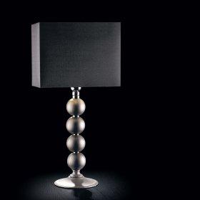 Lampada da tavolo Art. 4603P/143