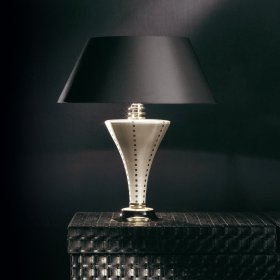 Lampada da tavolo Art. 4616P/143