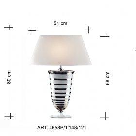 Art.4658P