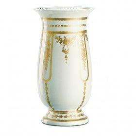 Vaso Art. 286/59
