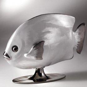 Pesce Art. 4259/121